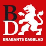 Brabants-Dagblad