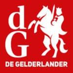 De-Gelderlander-500px