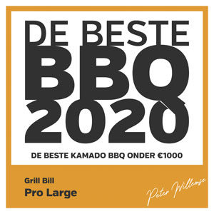 DeBesteBBQ-Grill-Bill-Pro-Large