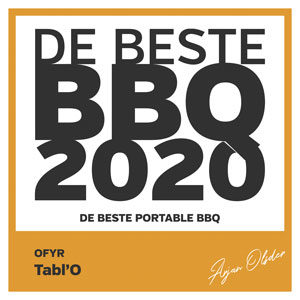 DeBesteBBQ-Ofyr-Tabl'O