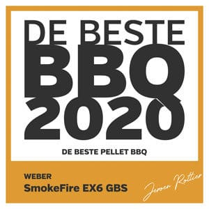 DeBesteBBQ-Weber-SmokeFire-EX6-GBS